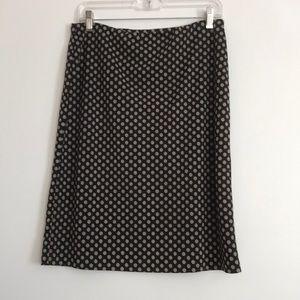 DKNY skirt. Size M.